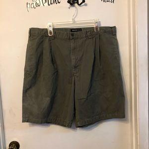 Perry EllisAmerica men's shorts 42w